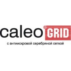 Caleo Grid
