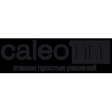 Caleo Line