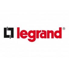 УЗО  и ДИФавтоматы Legrand