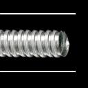 Металлорукав  6 мм