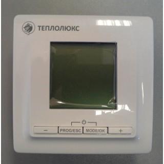 "Терморегулятор ""Теплолюкс"" ТР520"