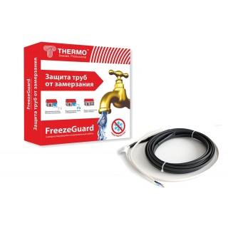 """Защита труб от замерзания """"Thermo FreezeGuard"""" 15 Вт/м - 2 метра"""