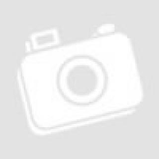 Кабель двужильный Rehau SOLELEC 17Вт/м, 10 м